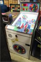 Arcade and Amusement Online Auction - Berlin, NJ  12/7