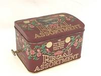 Storage Unit Finds Online Auction #81