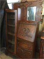 Beautiful Antique Furniture, Uniques, Collectibles
