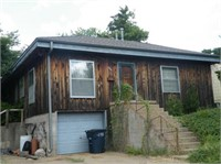 12/15 INVESTMENT PROPERTY ENID OK