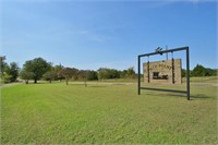 Wills Point Acreage Auction