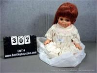Barker Antiques Online Auction, December 1, 2020 | A1288