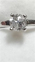ONLINE ONLY JEWELRY AUCTION - STARTS CLOSING DEC. 7TH @ 6PM