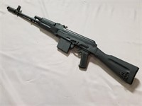 Arsenal Saiga-410 410 Shotgun