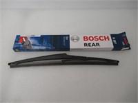 Bosch Rear Wiper Blade H307 /3397011429 Original
