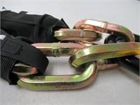 Kryptonite New York Fahgettaboudit 1410 Chain &