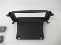 Metra 99-6504 Dash Kit For Chry/Dodge/Jeep 98-Up