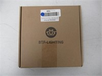 BTF-LIGHTING WS2812B RGB 5050SMD Individually