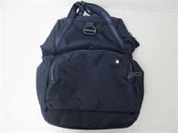 Pacsafe Citysafe Cx 17l Anti-theft Ladies Backpack