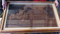 Elgin County Railway Museum Auction-Closing Nov.30th @5:30pm