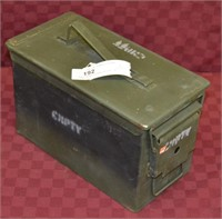 Wed Dec 2nd Online Outdoor Sporting Goods / Firearms Auction