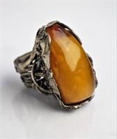Online Fine Jewellery Auction