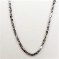 12.08.20 - London Estate & Jewellery Online Auction