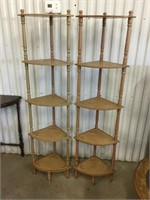 GORDYVILLE CONSIGNMENT AUCTION 11-29-20