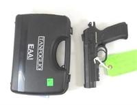 Eaa Model Witness - P - S Sn: Mt21447 Pistol Cal.