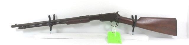 Firearms Auction Ending Dec. 9th at 9am