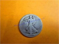 1917P WALKING LIBERTY