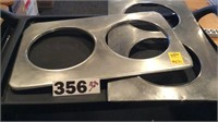 Valentino's Italian Restaurant Equipment-Online Only Auction