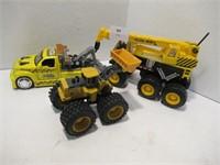 TNT Auctions - December 2nd Auction