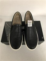 NATURALIZER MEN'S SHOES SIZE 9.5