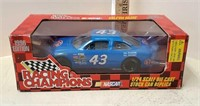 Antiques, Collectible NASCAR and  Household