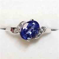 Pre Christmas Jewellery Sale