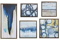 TUE DEC 1  SARNIA ONLINE AUCTION - NEW, RETURNS, SHELF PULLS