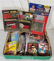 New Items: Toys, Gifts & More Online Christmas Auction