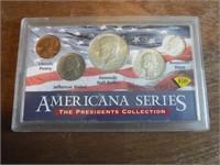 Coin Collectibles Comics + Estate Online Auction