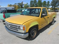 Online Auto Auction January 4 2021 Featuring VEMA Vehicles