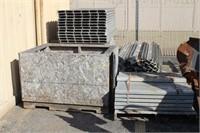 Lancaster CTC Equipment Online Auction
