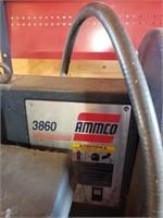 Ammco Brake Lathe 3860B