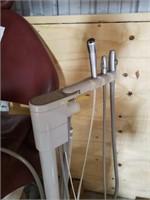 A-Dec Dental Chair