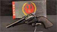 December Firearms, Ammo & Hunting Supplies Auction