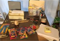 Estate Auction of Darrell & Anita Brown Furniture/Household