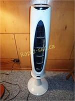 Haier Tower Fan