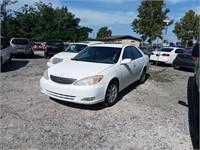 Central Florida Auction NOV21st 10am  City Surplus