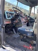 1995 Mack CH 600 Truck-Tractor