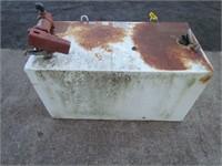 Woodburn Auction Yard / Year-End Machinery Sale 12/5 - 12/12