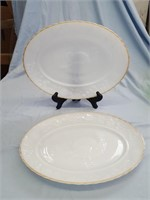 Estate & Glassware  Auction