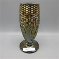Dec 4th 2020 Carnival Glass Auction