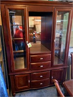 MARYVILLE ESTATE ONLINE AUCTION