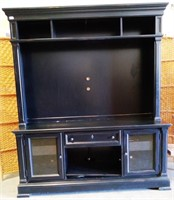 WED. 12/2/20 - NEW WMC HOME DECOR ONLINE AUCTION @10AM