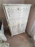 Shabby Chic & more