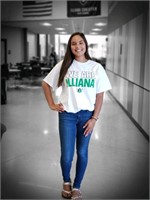Illiana Christian High School ONLINE ONLY Timed Benefit