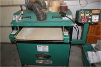 Cleveland Mechanic & Wood Shop Online Auction