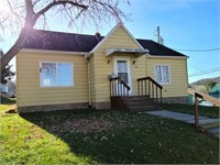 Online Only Real Estate Auction - Loganville