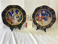 Antique And Collectable Auction