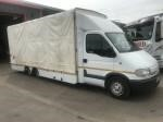 RMS Recovery Vehicles Auction