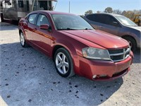 Auto Auction & More ~ Dec 5 ~ ONLINE
